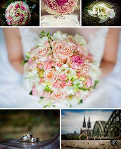 #hochzeit #hochzeitsfotograf #hochzeitsphotographie #weddingphotography #hochzeitsbilder
