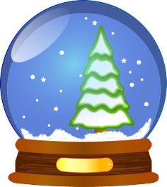 snow-globe-160725_640