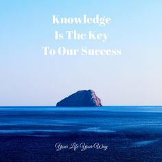 (1) Your Life Your Way (@1978simpson) | Twitter Live Your Life, Live For Yourself, Online Business, Knowledge, Success, Learning, Twitter, Consciousness, Education