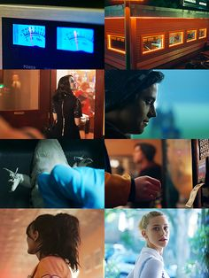 Jun 2017 - Anyone else wanna just move there for the fun of a mystery Riverdale Cw, Riverdale Archie, Riverdale Aesthetic, Alice Cooper, Betty Cooper, Jughead Jones Aesthetic, Sardonic Humor, Riverdale Cole Sprouse, School Reviews