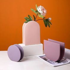 Cheap Cushions, Cheap Cushion Covers, Toilet Paper, Mirror, Table, Furniture, Home Decor, Decoration Home, Room Decor
