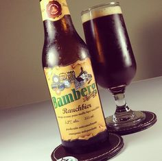 49 bières artisanales nationales à boire - PapodeHomem
