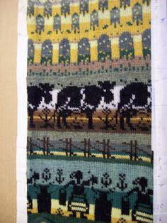 Neuleet lahjaksi naiselle tai miehelle | Päivineule, Joensuu, Lieksa Knit Cowl, Bohemian Rug, Knitting Patterns, Quilts, Blanket, Cowls, Charts, Inspiration, Border Tiles