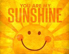 261216 Ein Tag mit dir. Du warst mein Sonnenschein des heutigen Tages, besonders als ich sah, dass du das im Auto bist.