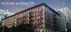 Hotel99 offers the best price for extended stay. Browse through and check out the winter special rates!! http://www.hotel99.com/leisure-travel.php