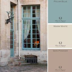 "@pure_original_paint: ""New week and lots of new possibilities to do some painting. Dusty pastels colors mood board #pureandoriginal#limepaint#kalkverf#krijtverf#chalkpaint#naturalcolors#nosynteticpigments#fresco#classico#marrakech#inspiration#moodboard#colorcombiation#colors#mi"""