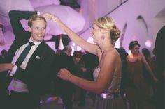 Blogbeitrag_Hochzeit_Anja_Alex122