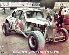 Image result for stock car driver Will Cagle Dirt Car Racing, Race Cars, Honor Roll, Car Racer, Street Racing, Vintage Racing, Car Stuff, Nascar, Cool Cars