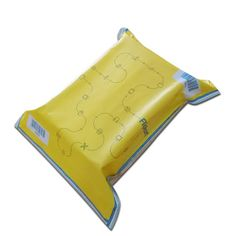 Flipkart Packaging Material - Buy Branded Packaging Material Online at High Discounted Price. Order Now! Brand Packaging, Sunglasses Case, Zip Around Wallet, Product Description, Bags, Stuff To Buy, Handbags, Totes, Hand Bags