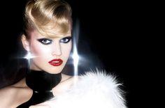 Maquillaje belleza ediciones holiday fiestas de navidad