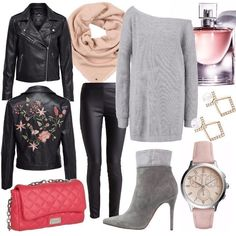 #stylaholic #outfit #style #look #trend #fashion #sexy #mode #style