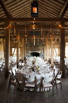 Devils Thumb Ranch Wedding from Brinton Studios + Love this Day Events  Read more - http://www.stylemepretty.com/2013/07/24/devils-thumb-ranch-wedding-from-brinton-studios-love-this-day-events/