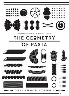 Mas de 100 recetas auténticas del chef Jacob Kenedy , reconocido y galardonado por la crítica y el diseñador gráfico Caz Hildebrand.