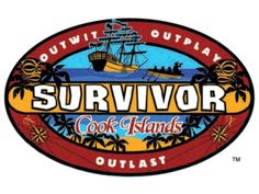 Season 13:  Survivor Cook Islands