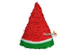 ΠΙΝΙΑΤΑ ΚΑΡΠΟΥΖΙ Christmas Tree, Christmas Ornaments, Tree Skirts, Holiday Decor, Hawaii, Crafts, Home Decor, Xmas Ornaments, Homemade Home Decor