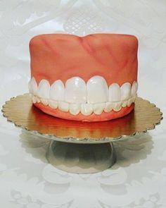 Dort Zubní protéza