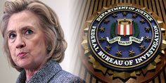 Investigators with the Federal Bureau of Investigation want to have a chat Saturday with Democratic Party presumptive nominee Hillary Clinton about her private email server. It's the latest development in the FBI's investigation of Clinton's reported mishandling of classified information. A source tells the Daily Caller that the interview is expected to take place this […]