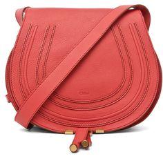 chloe handbags party