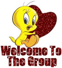 83 Best Welcome Images Welcome To The Group Games Plays