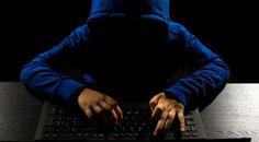 Hackers gooien accounts jihadisten vol met gay porn