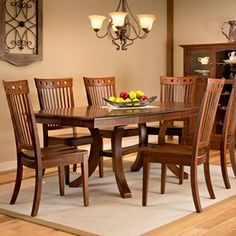 Kloter Farms - Sheds, Gazebos, Garages, Swingsets, Dining, Living, Bedroom Furniture CT, MA, RI: 48