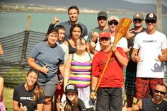 NEWS- Third Annual 'Paddle Imua' Event to Benefit Imua Family Services' Camp Imua http://samatamagazine.blogspot.com/ #special olympics #paddle imua #imau family services #maui #hawaii #standuppaddle #sup #paddle