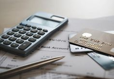 Why Your Debt-to-Income Ratio is So Important (And How to Calculate It): Introduction: Calculating Your Debt To Income Ratio