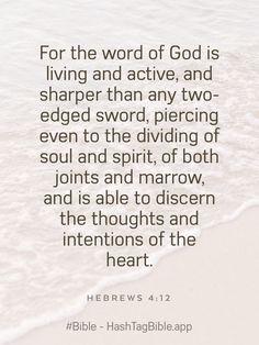 1 Verse, Bible Verses, God Loves Me, Word Of God, Wedding Things, Heavenly, Christ, Poems, Prayers