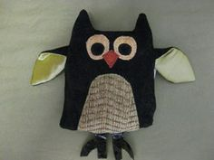 Woof  Poof products are hand made in Chico, California, USA!  Each product has a button tab sewn on that shows the date made. Woof  Poof products are available at the store Made in Chico in Chico, Ca and they ship! Call today to request a holiday catalog, 530-894-7009.   madeinchicostore.com