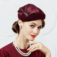568cc5dde 11 Best Textured Halos images in 2017 | Halo, Fascinators, Hats for ...