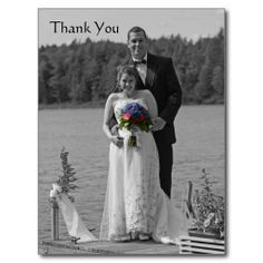 $$$ This is great for          Thank You Card Postcard           Thank You Card Postcard We provide you all shopping site and all informations in our go to store link. You will see low prices onReview          Thank You Card Postcard Here a great deal...Cleck Hot Deals >>> http://www.zazzle.com/thank_you_card_postcard-239375016551441857?rf=238627982471231924&zbar=1&tc=terrest