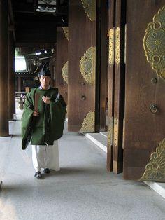 Meiji Shinto shrine, Tokyo, Japan Tokyo Travel, Asia Travel, Tokyo Trip, Japan Art, Tokyo Japan, Japan Tourism, Beautiful Places In Japan, Yoyogi Park, Japanese Colors