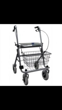 58d91579488ba3 Image result for rollator Disability