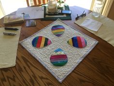 Kids Rugs, Quilts, Home Decor, Homemade Home Decor, Comforters, Kid Friendly Rugs, Patch Quilt, Kilts, Log Cabin Quilts
