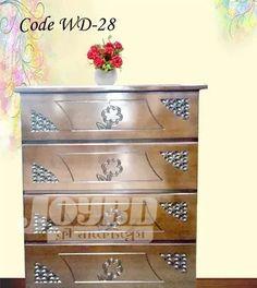 JoyBD.com | বাংলাদেশের সব চেয়ে বড় ফ্রি অনলাইন মার্কেটপ্লেস Home And Living, Bedroom Furniture, Bed Furniture