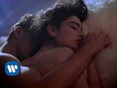 Luis Miguel - Entregate (Official Music Video)