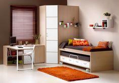 armários-quartos-pequenos-fotos