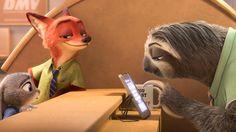 """Pelziger Rassismus & große Träume: Disneys """"Zoomania"""" ist ein tierischer Reinfall"""