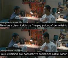 3 Ahmak