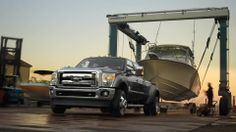 2015 Ford Super Duty | View Full Gallery of Photos | Ford.com