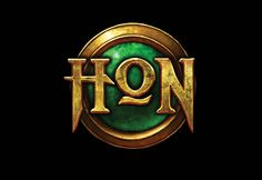How to install HON on Ubuntu http://support.garena.ru/index.php?/Knowledgebase/Article/View/54/0/gren-hon-n-mac-i-linux