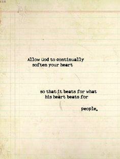 Amen amen