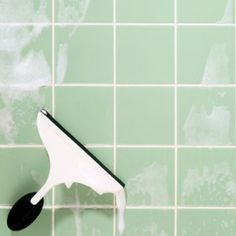 How To Spring Clean - Ideas for Spring Cleaning - Good Housekeeping