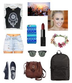 """look 185"" by carolinamondim on Polyvore"