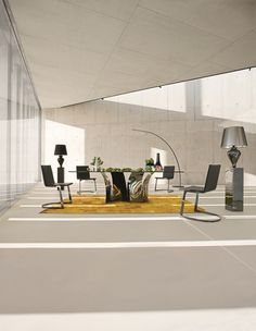 Roche Bobois Collection Printemps été 2013⊚ pinned by www.megwise.it #megwise #interior