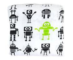Snoopy, Amazon, Fictional Characters, Robotics, Cotton, Amazons, Riding Habit