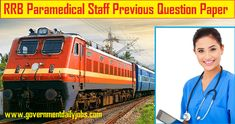 Old Question Papers, Model Question Paper, Previous Year Question Paper, Job Information, Medical Science, Government Jobs, Apply Online, Old Models
