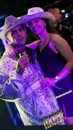 Merida, Captain Hat, Hats, Fashion, Rapper, Moda, Hat, Fashion Styles, Fashion Illustrations