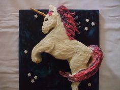 Unicorn Cake ! https://www.facebook.com/thestablespantry?ref=hl