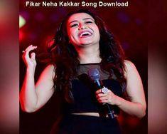 New punjabi photo download 2020 mp4 full video songs free